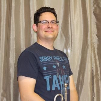 Jason Nagy (President)