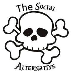 Social Alt